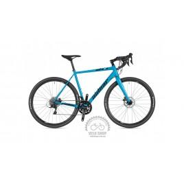 Велосипед грейвел Author Aura XR 3 (2020) 52