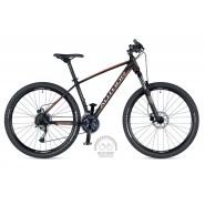 Велосипед чоловічий гірський Author Pegas 27,5er (2019) L