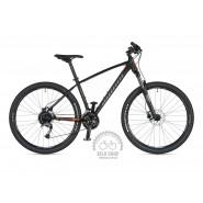 Велосипед гірський Author Pegas 27.5 (2020) L