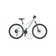Велосипед жіночий гірський Author Pegas ASL 27,5 (2020) S