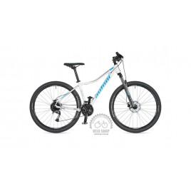 Велосипед жіночий гірський Author Pegas ASL 27,5 (2020) L