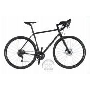 Велосипед грейвел Author Ronin SL (2020) 56