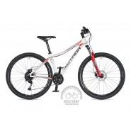 Велосипед жіночий гірський Author Solution ASL 27,5 (2020) M