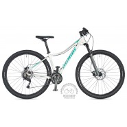 Велосипед жіночий гірський Author Spirit ASL 29 (2020) M