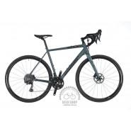 Велосипед грейвел Author Aura XR 6 (2020) 56
