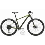 Велосипед чоловічий гірський Cannondale Trail 1 29 (2019) M