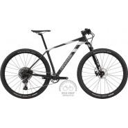 Велосипед гірський Cannondale F-Si Carbon 4 29er (2020) M