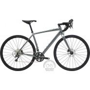 Велосипед грейвел Cannondale Topstone Tiagra (2020) S
