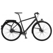 Велосипед чоловічий кросовий SCOTT SPORTSTER V10 (2012)