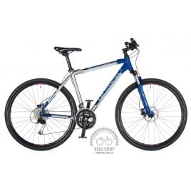 Велосипед чоловічий AUTHOR AIRLINE (2015) S