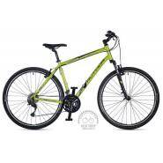 Велосипед чоловічий кросовий Author Classic (2018) XL
