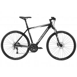 Велосипед чоловічий кросовий BERGAMONT HELIX 7.0 (28)   2016