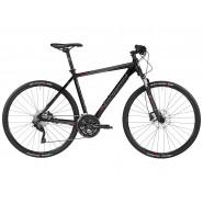 Велосипед чоловічий кросовий BERGAMONT HELIX 9.0 (28) | 2016