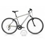 Велосипед чоловічий кросовий Kellys Cliff 70 (2016) XL