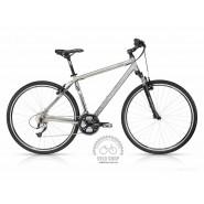 Велосипед чоловічий кросовий Kellys Cliff 70 | 2016 M