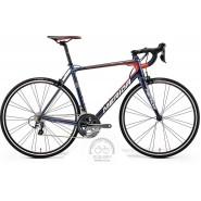 Велосипед чоловічий кросовий Merida Scultura 300 (2018) S/M