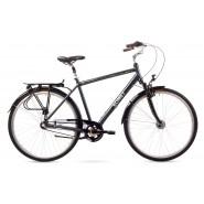 Велосипед чоловічий міський ROMET ART NOVEAU 3 28 | 2016