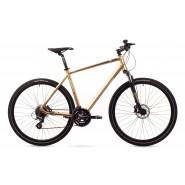 Велосипед чоловічий кросовий ROMET ORKAN 3.0 M 28 | 2016