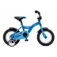 Велосипед дитячий SCHWINN TIGER 12