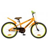 """Велосипед дитячий Formula SPORT 20"""" 2018"""