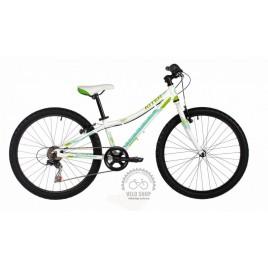 Велосипед підлітковий Kellys Kitter 30 24er (2017)
