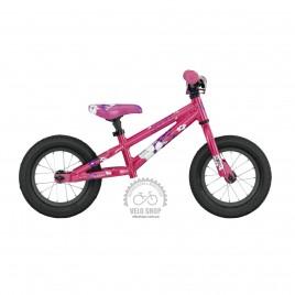 Біговий велосипед для малят  SCOTT CONTESSA WALKER (2015)