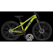 Велосипед гірський дитячий-підлітковий GT Stomper Ace 26 (2019)