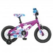Дитячий велосипед SCOTT CONTESSA JR 12 (2016)