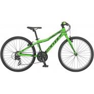 Дитячий Велосипед SCOTT SCALE JR 20 rigid fork (2016)