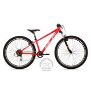 Велосипед гірський дитячий-підлітковий  Superior XC 27 (2019) S