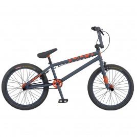 Велосипед чоловічий SCOTT VOLT-X 10 20 (2016)