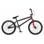 Велосипед чоловічий SCOTT VOLT-X 20 (2016)