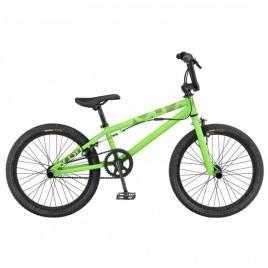 Велосипед чоловічий SCOTT VOLT-X 30 (2016)