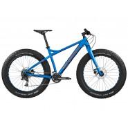 Велосипед чоловічий гірський BERGAMONT DEER HUNTER 6.0 (29) | 2016