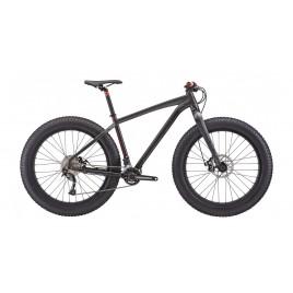 Велосипед чоловічий гірський FELT Double-Double 70 (26) | 2016
