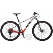 Велосипед гірський GT Zaskar Alloy Elite  (2019) L