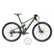 Велосипед чоловічий Lapierre XR 529 Carbon (2016) M