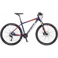 Велосипед чоловічий гірський SCOTT ASPECT 700 (2016)