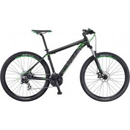 Велосипед чоловічий гірський SCOTT ASPECT 770 (2016)