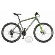 Велосипед чоловічий гірський  AUTHOR IMPULSE 27,5/650B (2015) XL