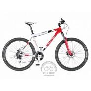 Велосипед чоловічий гірський Author Pegas 27,5/650b (2014) XL