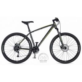 Велосипед Author Pegas 29er (2018) M