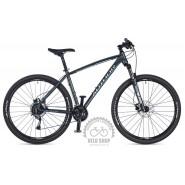 Велосипед чоловічий гірський Author Pegas 29er (2018) XL