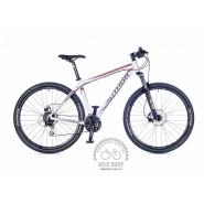 Велосипед чоловічий гірський Author Solution 29 (2016) XL