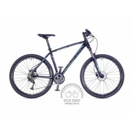 Велосипед чоловічий гірський Author Spirit 27.5 (2016) XL