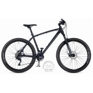 Велосипед чоловічий гірський Author Traction 27,5 (2018) XL