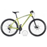 Велосипед чоловічий гірський Author Traction 29 (2017) XL