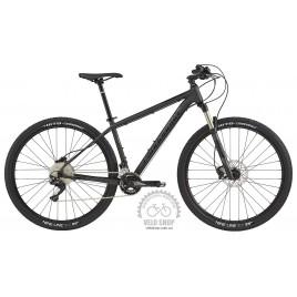Велосипед чоловічий гірський Cannondale Trail 1 29er (2017) M