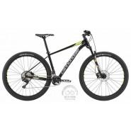 Велосипед чоловічий гірський Cannondale Trail 2 29er (2018) M