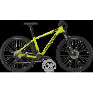 Велосипед чоловічий гірський Cannondale Trail 4 29er (2018) XL